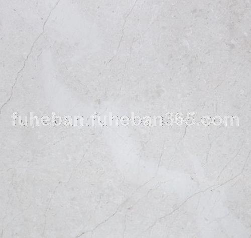 艾菲米黄大理石复合板