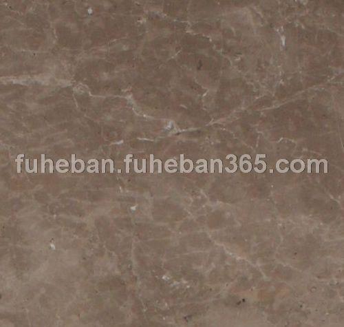 阿利达亚灰石材复合板