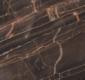 欧网石材复合板