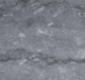 卡慕灰石材复合板