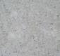 卡洛灰大理石复合板