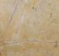 多佛米黄大理石复合板