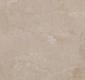 奥巴马米黄大理石复合板