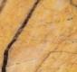 安娜流金石材复合板