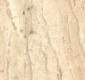 安曼米黄大理石复合板