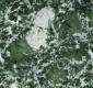 爱尔兰石材复合板